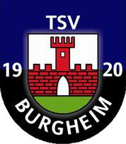 TSV Burgheim 1920 e.V. - Fußball