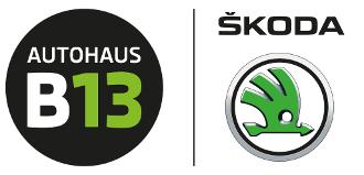 autohaus_b13_logo