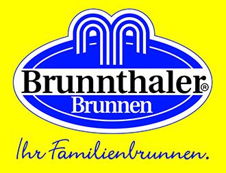 brunntaler_2_logo