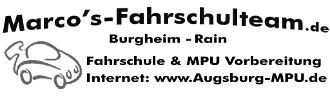 marcos_fahrschulteam_logo