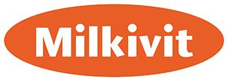 milkivit_logo_tsv