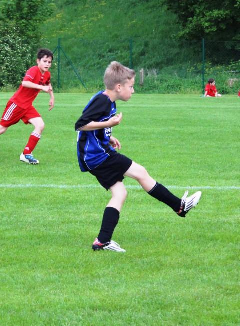 Photo of 15.5.2015 – TSV Burgheim E – TSV Rain E1 1 – 9