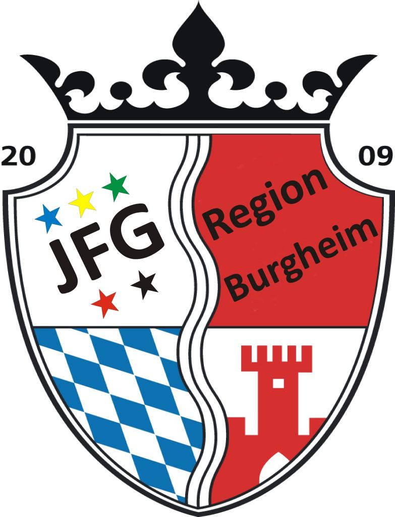 Photo of Spielberichte der JFG-Jugendmannschaften 26./27.09.2015