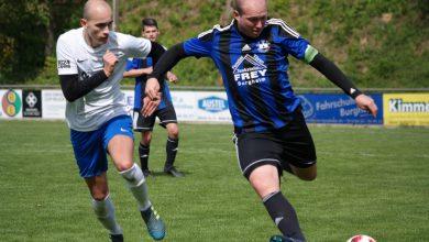 Photo of Burgheim zwingt starken TSV Rehling in die Knie